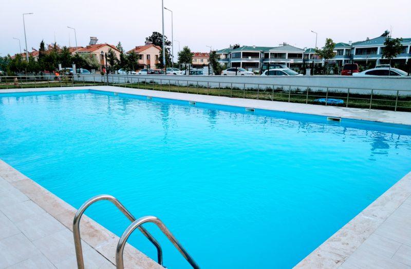 Eriklide-gunluk-kiralik-villa